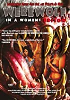Werewolf in a Women&#39;s Prison