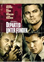 Departed: Unter Feinden