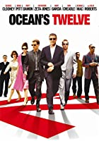 Ocean&#39;s Twelve