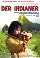 Der Indianer