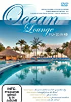 Ocean Lounge