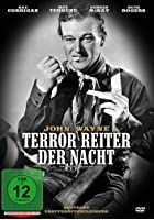 Terror Reiter der Nacht