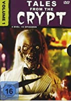 Tales from the Crypt - Volume 1