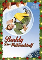 Buddy - Der Weihnachtself