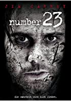 Number 23