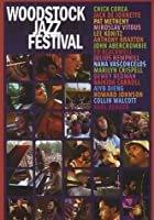 Various Artists - Woodstock Jazz Festival