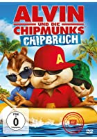 Alvin und die Chipmunks 3 - Chipbruch