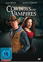 Cowboys and Vampires