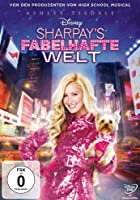 Sharpay&#39;s fabelhafte Welt