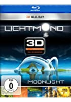 Lichtmond - 3D Blu-ray