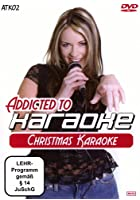 Addicted to Karaoke - Christmas Karaoke