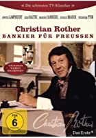 Christian Rother - Bankier f&uuml;r Preu&szlig;en