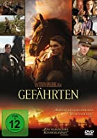 Gef&auml;hrten