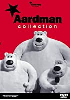 Aardman Collection - OmU