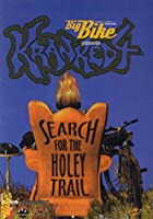 Kranked 4 - Search for the Holy Trai