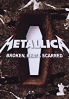 Metallica - Broken, Beat & Scarred - Live in Spain