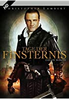 Tage der Finsternis - Day of Wrath