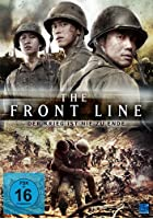 The Front Line - Der Krieg ist nie zu Ende