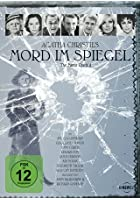 Agatha Christie - Mord im Spiegel
