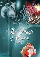 Various Artists - The Magic of Christmas - Vol. 2