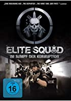 Elite Squad - Im Sumpf der Korruption