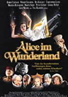 Alice im Wunderland