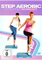 Step Aerobic - Fatburner Workout