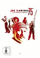 Joe Zawinul &amp; The Zawinul Syndicate - 75th
