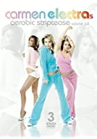 Carmen Electra - Aerobic Striptease Vol 1-3