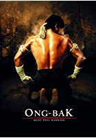 Ong-Bak