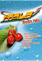 Various Artists - Italo Fresh Hits Vol. 1