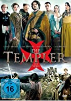 Die Templer