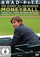 Die Kunst zu gewinnen - Moneyball