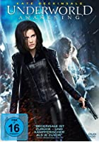 Underworld: Awakening