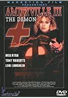 Amityville III - The Demon