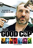 The Good Cop
