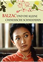 Balzac und die kleine chinesische Schneiderin