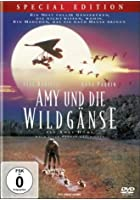 Amy und die Wildg&auml;nse