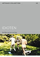 Idioten