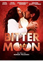 Bitter Moon