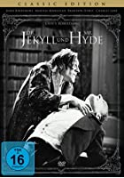 Dr. Jekyll und Mr. Hyde