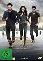 Breaking Dawn - Biss zum Ende der Nacht - Teil 2