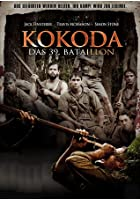 Kokoda - Das 39. Bataillon