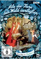 Als die Tiere den Wald verlie&szlig;en - Staffel 3