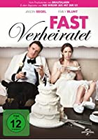 Fast verheiratet