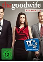 The Good Wife - Season 2.2