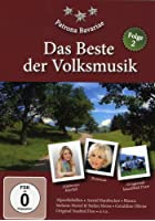 Various Artists - Das Beste der Volksmusik 2