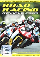Road Racing - Review 2005