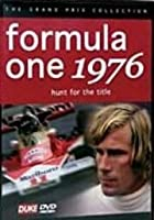 Formula One 1976 - Hunt for the Title