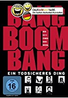 Bang Boom Bang - Ein todsicheres Ding
